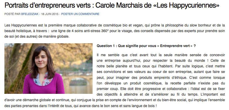 Les_happycuriennes_entrepreneur_vert-association_reseau_cosmetique_bio