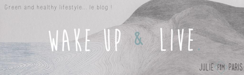 Blog de Julie Coignet, naturopathe