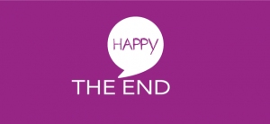 happy-end-ulule