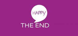 happy-end-ulule