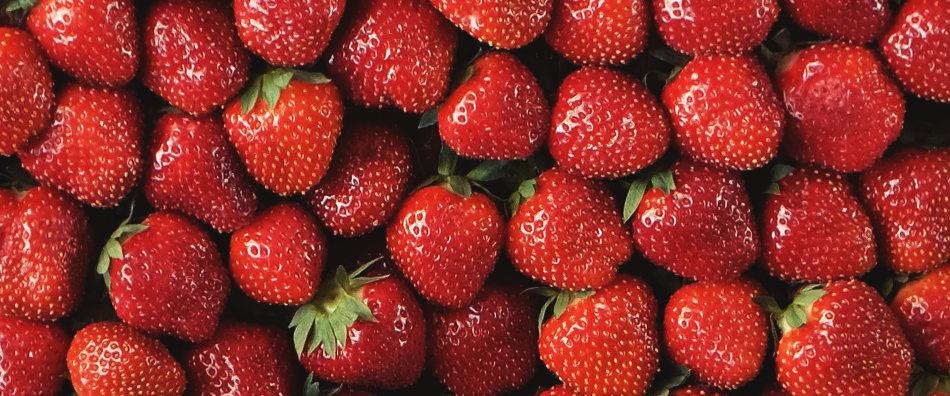 fruit-saison-ete-fraise