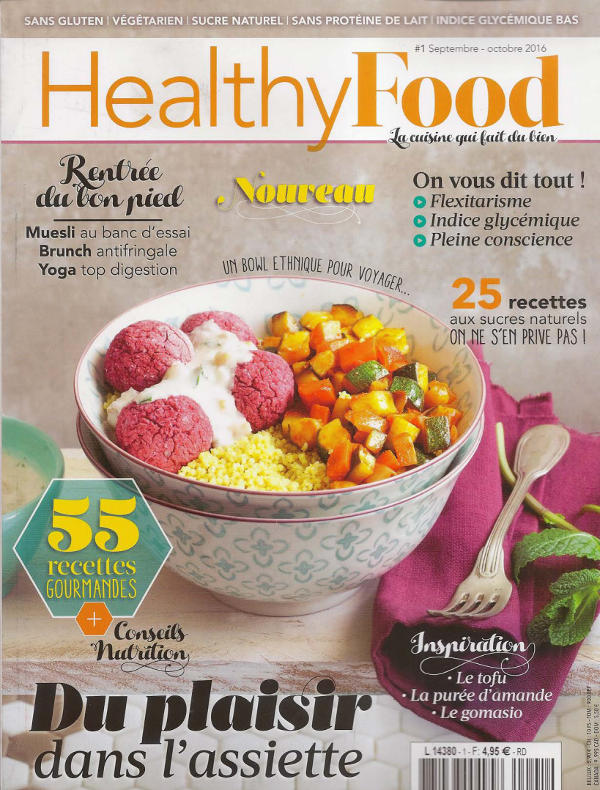 HealthyFood-Sept-Oct16-Les_Happycuriennes