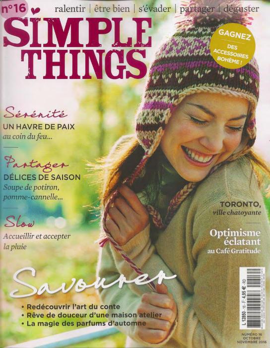 simple_things_oct_nov16_les_happycuriennes1