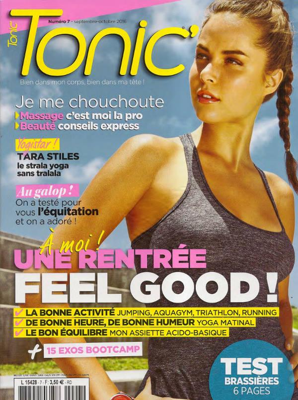 Tonic Sept-Oct16-Les_Happycuriennes