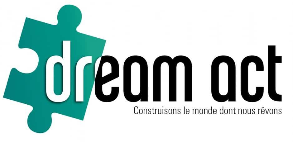 logo_dream-act