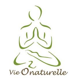 Vie O Naturelle, site de cosmétiques naturels, bio et vegan