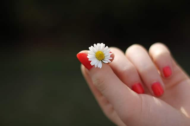 Proteger ses mains en hiver pour avoir une belle peau