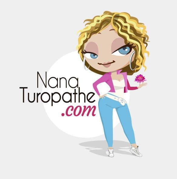 logo-nana-turopathe