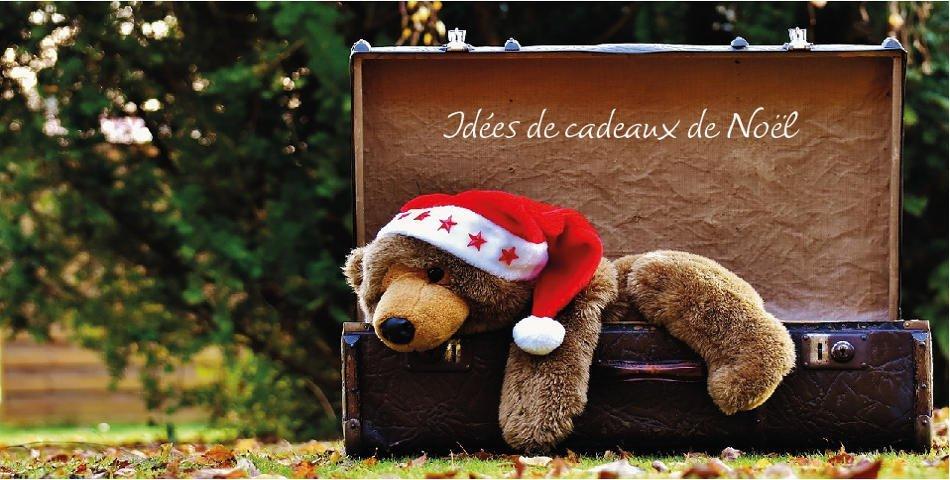 Des idées de cadeaux éthiques et responsables pour votre Noël