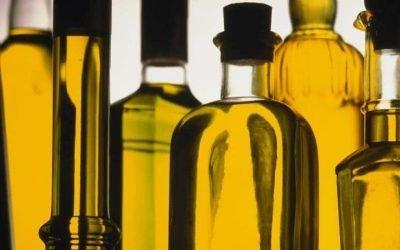 Les huiles végétales, indispensables pour notre beauté intérieure !