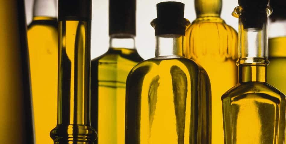 Les bienfaits des huiles végétales en alimentaire pour la beauté de la peau