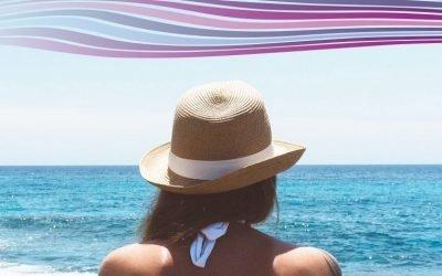 Dossier solaire : comment prendre soin de ma peau au soleil
