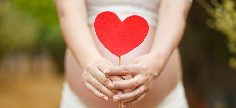 Comment choisir ses cosmétiques bio pour femme enceinte et allaitante ?