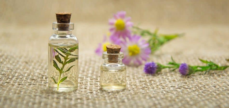 Les huiles végétales à choisir selon son type de peau