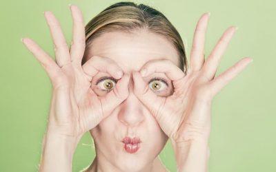 Pourquoi nos soins peuvent s'utiliser sur le visage ET le contour des yeux ?