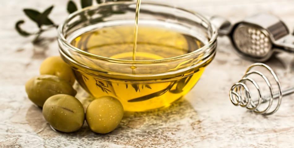 Quelles sont les huiles non cosmédogènes pour ma peau ?