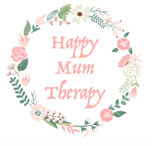 Happy Mum Therapy