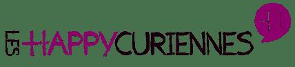les_happycuriennes_logo_cosmetique_bio_vegane-100