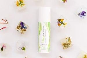 L'Audacieuse, crème peau fatiguée bio made in France des Happycuriennes