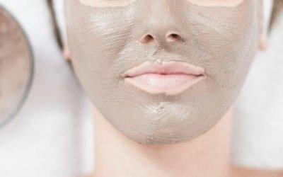 Masque visage : comment le choisir selon son type de peau ?