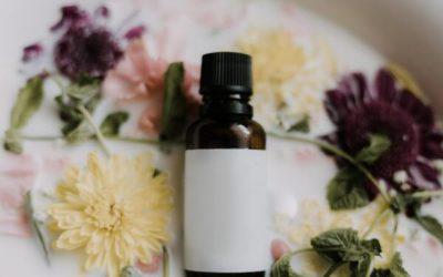 Quelles sont les huiles essentielles à éviter pendant la grossesse ?