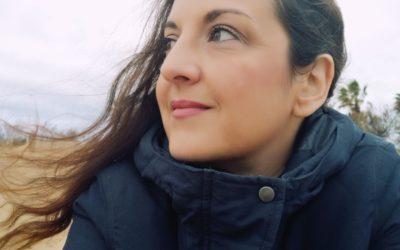Rencontrez Vanessa, spécialisée en Ayurvéda, lithothérapie et numérologie