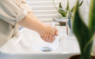 Comment utiliser durablement son savon à froid bio et vegan ?