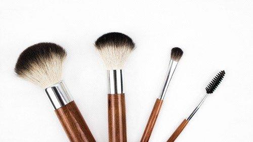 couperose, rosacée : conseils de maquillage