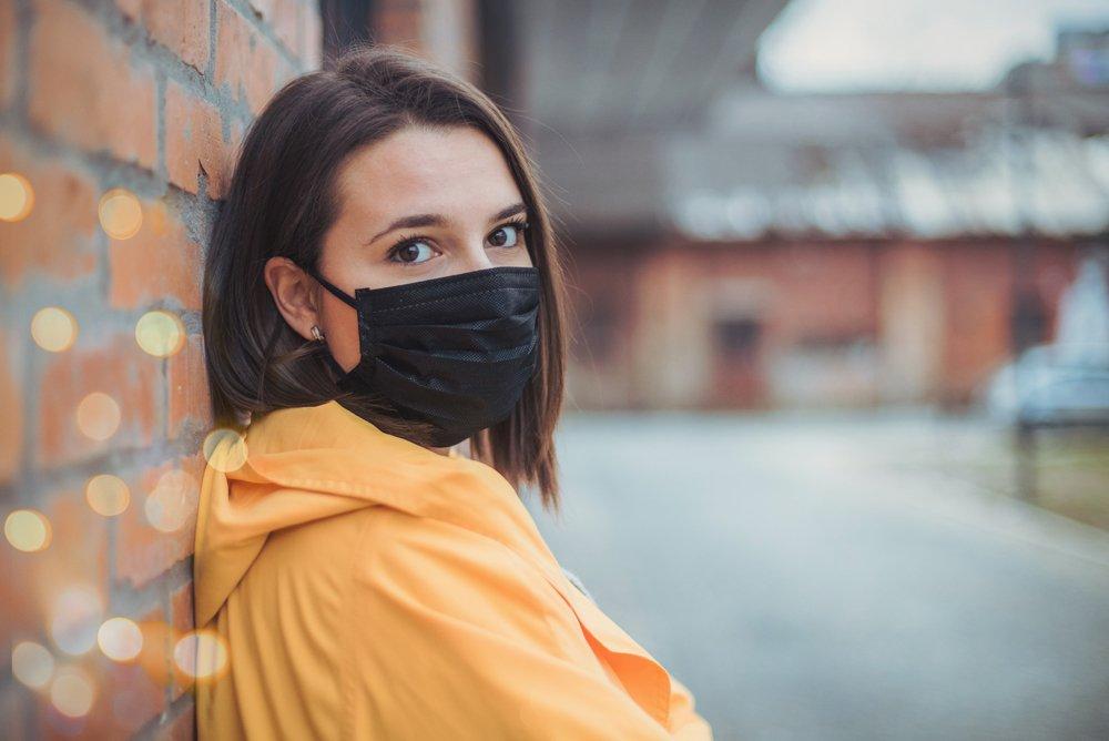 masque et acné, conseils pour une belle peau