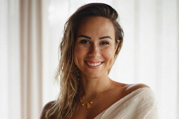 Chloe Bloom, leader d'empouvoirement